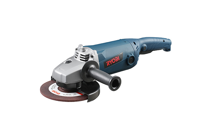 Electrical Powered Drills Saws Grinders Sanders And