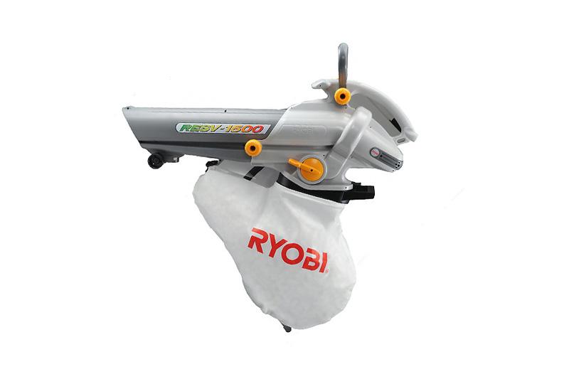 Ryobi Bench Grinder Bg 800